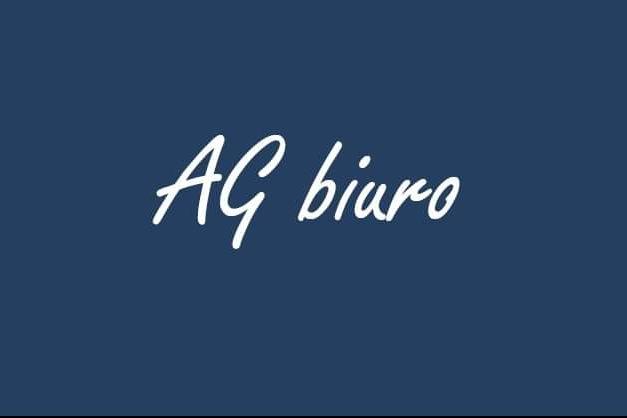 AGBiuro - Biuro rachunkowe Suwałki