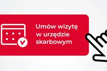 urząd skarbowy - AGbiuro Adam Giedrojć biuro rachunkowe Suwałki